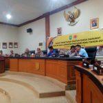 Sah, Riau Tetapkan Status Siaga Darurat Banjir dan Tanah Longsor