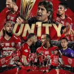 Kalahkan Semen Padang, Bali United Kunci Gelar Juara Liga 1