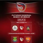Grup A 32 Besar Liga 3 Indonesia Dimulai Sore Ini di Pekanbaru, Catat Jadwalnya!
