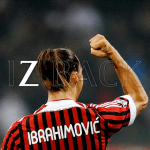 Resmi! Milan Umumkan Kembalinya Ibrahimovic