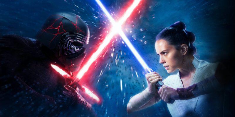 Star Wars dan Film Rekomendasi Akhir Pekan di Bioskop Pekanbaru