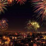 Orang Tua Sebut Himbauan Gubri Soal Perayaan Malam Tahun Baru Telat dan Terkesan Tak Serius