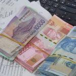 Jokowi Akan Gaji Pekerja Swasta Berpenghasilan di Bawah Rp5 Juta