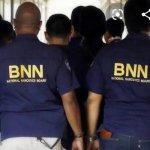 BNNP Riau Buka Lowongan Kerja, Berikut Formasinya