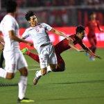 Kalah Lawan Vietnam, Indonesia Hanya Bawa Pulang Medali Perak SEA Games 2019 Cabang Sepakbola