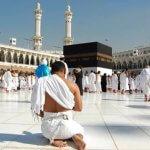 Besok Menag Umumkan Kepastian Haji