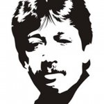 Catatan Sejarah 8 Desember: Mengenang Aktivis HAM Indonesia, Munir