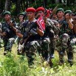 Catatan Sejarah 4 Desember: Konflik GAM Dimulai, Korban Tewas Capai 15.000 Jiwa
