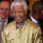 Catatan Sejarah 5 Desember: Meninggalnya Tokoh Penentang Apartheid, Nelson Mandela