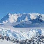 Catatan Sejarah 14 Desember: Kutub Selatan Pertama Kali Dijelajahi