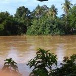 Warga Kuansing Harus Tahu, Ini Asal Usul Nama Sungai Kuantan