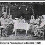 Catatan Sejarah 22 Desember: Kongres Perempuan I dan Hari Ibu