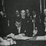 Catatan Sejarah 27 Desember: Belanda Akui Kemerdekaan Indonesia