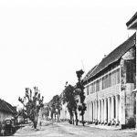 Catatan Sejarah 30 Desember: Batavia Berubah Nama Jadi Jakarta