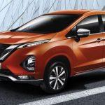 Berikut Ini Daftar Harga New Nissan Livina Baru di Pekanbaru DP Rp15 Jutaan*