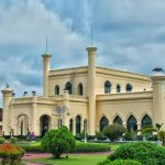 Polemik Kepemilikan Istana Siak, Keturunan Sultan Benarkan Surat Wasiat untuk Anak Cucu, Desak Pemerintah Beri Solusi