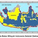 Catatan Sejarah 13 Desember: Indonesia Kuasai Laut Lewat Deklarasi Djuanda