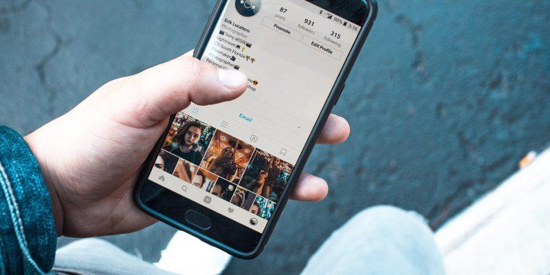 Inilah 5 Smartphone Terbaik 2019 yang Bisa Kamu Dapatkan dengan Promo Akhir Tahun