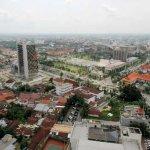 Pemprov Riau Minta BUMD Fokus Tingkatkan Deviden, Akan Ada Evaluasi Berkala
