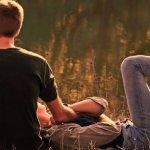 Anda Pasangan Baru Menikah? Ini Tips Tinggal di Rumah Mertua untuk Suami