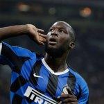 Liga Champions Malam Ini: Inter Jamu Barca, Salzburg Tantang Liverpool