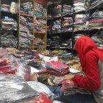 Di Sini Pusat Grosir Pakaian di Pekanbaru, Harganya Murah