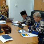 2019 Inflasi Riau 2,36%, Desember  Deflasi 0,26%