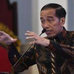 Jokowi: Tak Ada Pembebasan Untuk Napi Koruptor