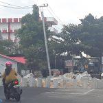 Kejati Ingatkan Pemprov Riau Cairkan Proyek Tahun 2019 Sesuai Progres