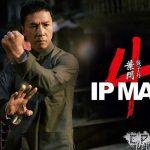 IP Man dan Film Rekomendasi Akhir Pekan di Bioskop Pekanbaru