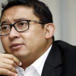 Fadli Zon Komentari Pernyataan Jokowi Soal Sandi Calon Presiden: Bekal Politiknya Tinggi