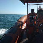 Kapal Tenggelam Saat Menuju Malaysia, 10 TKI Masih Hilang Sejak Selasa Lalu