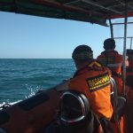 Kapal TKI Tenggelam, Berikut Daftar 10 Orang yang Telah Ditemukan