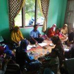 Afdal: Warga Mampu Jangan Makan Hak Orang Miskin