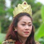Sang Ratu Keraton Agung Sejagat Akhirnya Mengaku Bukan Juru Selamat