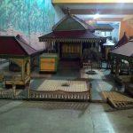Kerajaan-Kerajaan yang Pernah Berkuasa di Riau
