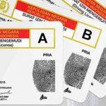 Perpanjangan SIM Hanya Sampai 29 Juni 2020