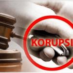 Polda Riau tak Kunjung Limpahkan Berkas Tersangka Korupsi Suhendri Asnan