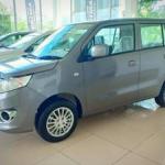 Harga Mobil Karimun Wagon R Bekas Tahun 2018