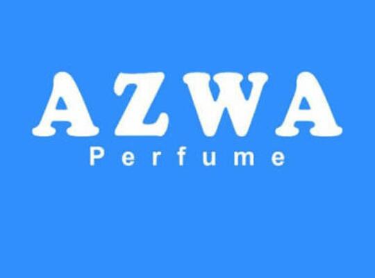 Lowongan Kerja Graphic Designer Azwa Parfume Pekanbaru