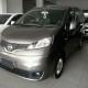 Harga Mobil Nissan Evalia SV Bekas Tahun 2014
