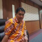 Pilkada 2020, Gerindra Riau Kirim 90 Nama Balon Kepala Daerah ke DPP