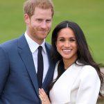 Harry-Meghan Mundur, Berikut Urutan Pewaris Tahta Tertinggi Kerajaan Inggris