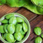 Manfaat Makan Petai untuk Kesehatan Tubuh