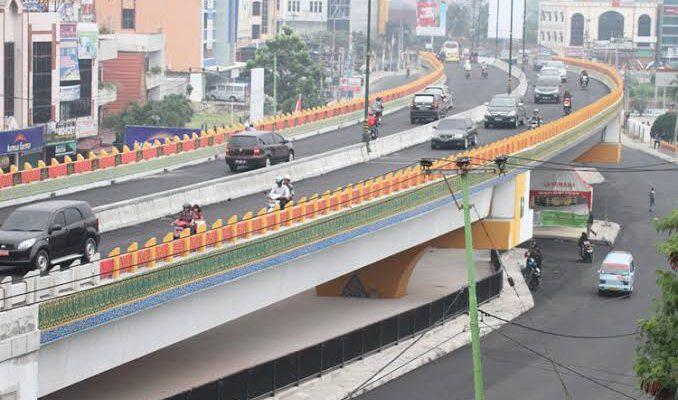 Riau Bisa Manfaatkan Skema Availability Paymant untuk Gesa Pembangunan Infrastruktur