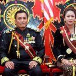 Setelah Sang Ratu, Kini Raja Keraton Agung Sejagat Minta Maaf: Semua Itu Fiktif