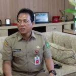 Belasan Ribu Tenaga Honorer di Pemprov Riau dalam Bayang-bayang Pemecatan