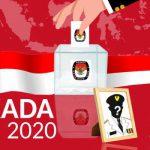 Pilkada 2020, 2,841 Orang Mendaftar Sebagai PPK di Seluruh Riau