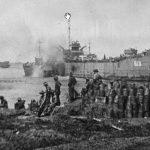 Catatan Sejarah 11 Januari: Jepang Menyerbu Indonesia