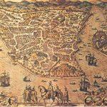 Catatan Sejarah 16 Januari: Runtuhnya Dinasti Umayyah